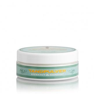 Tandpulver 250 g